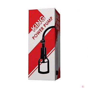 King Power Pump