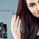 VIP-Hair-Color-Shampoo-in-pakistan-Online