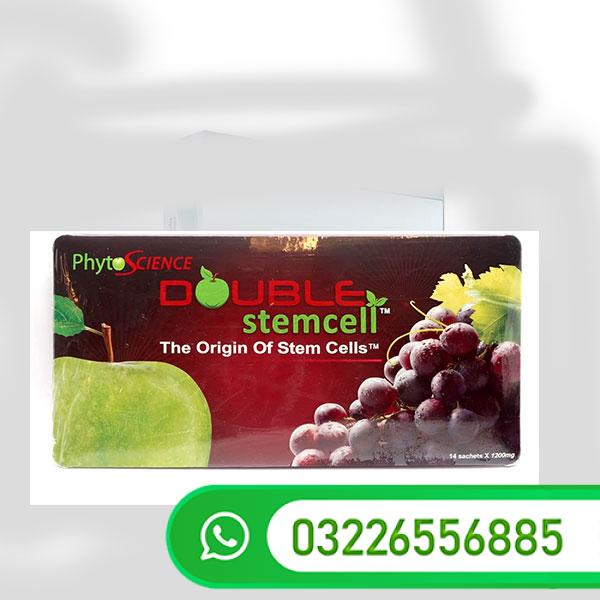 Phytoscience Double StemCell