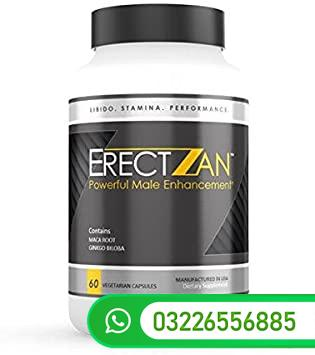 Aside from the ones stated above, the male enhancement formulation of erection has a number of different ingredients. This consists of Muira Pauma, Ginkgo Biloba, Tribulus Terrestris, Avena sativa, Tongkat Ali, Cnidium, maca root, niacin, Indian ginseng, cranberry extract, l-lysine, Swedish flower, l-carnitine, pine bark extract, zinc, and neoprene