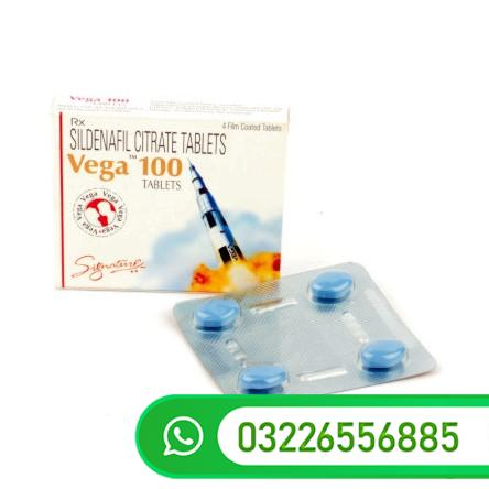but after contemplating all of the dangers and benefits associated with its use. vega 50 mg tablet is commonly not endorsed for use in girls and youngsters. however, for situations like pulmonary arterial high blood stress in kids elderly twelve months and women, the remedy with sildenafil might be considered.