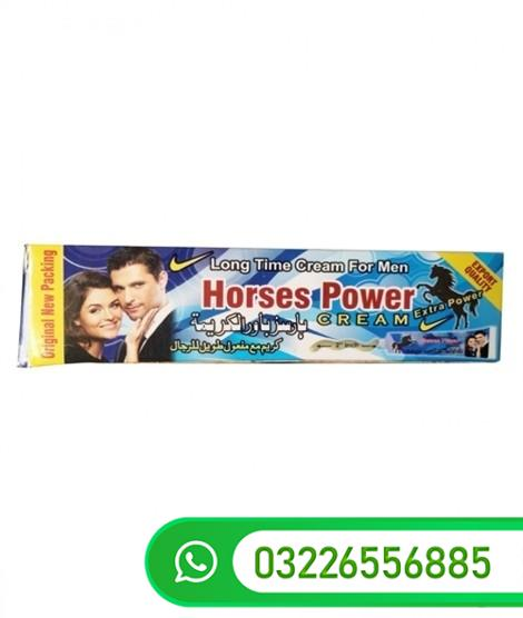 Horse Power Cream, Horse Power Cream in Pakistan Horse Power Cream Price in pakistan, Horse Power x30 xtreme amazon, does Cream work, Horse Power 5, Horse Power Buy Online, Horse Power daraz, Horse Power hydraulic Cream, Horse Power in Islamabad, Horse Power in Karachi, Horse Power in Lahore, Horse Power in Pakistan, Horse Power Karachi Price, Horse Power Price in Pakistan, Horse Power Cream, Horse Power Cream Daraz, Horse Power Cream how to use, Horse Power Cream in Islamabad, Horse Power Cream in Lahore, Horse Power Cream in Pakistan, Horse Power Cream in price in Pakistan, Horse Power Cream Pakistan Price Horse Power Cream in Pakistan, Horse Power Cream Price in Pakistan, Horse Power Cream side effects, Horse Power reviews