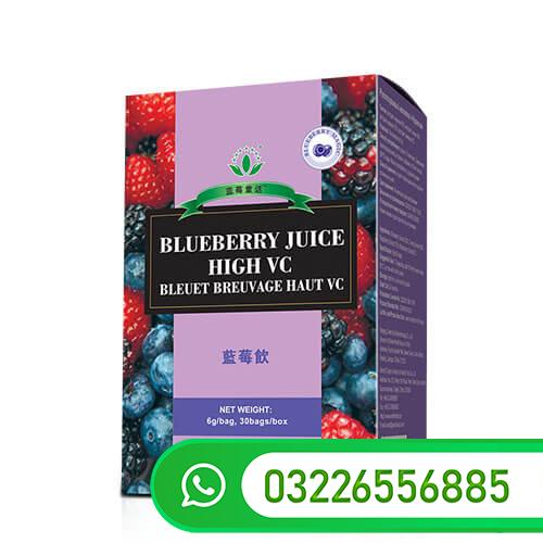 method to use blueberry it could take 10 gm blueberry mix in 40-60 ml freeze water or in juice and also mix in boiled water max 400c. consequently use with milk. in case you are concerned about a particular contamination or