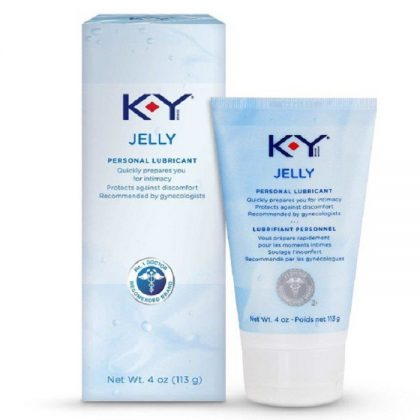 k-y-jelly-personal-water-based-lubricant_5f8a98c8d53fc